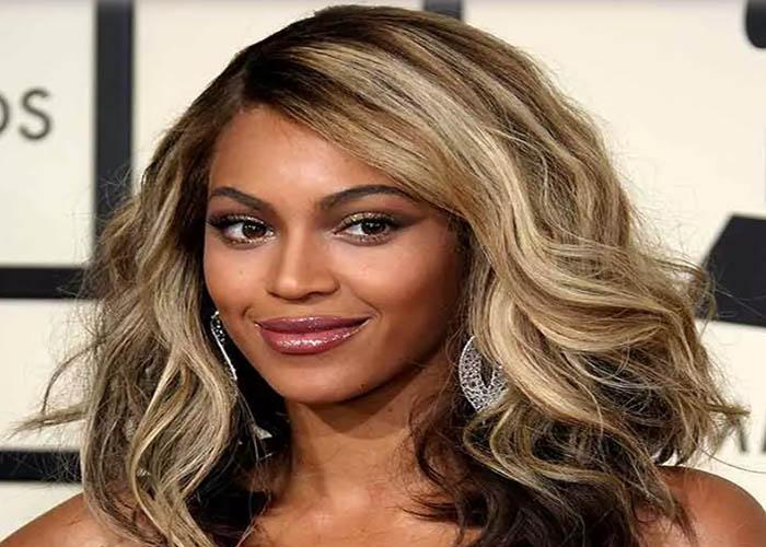 10 Kiểu tóc dài ngang vai hợp thời trang dành cho cô nàng da ngăm