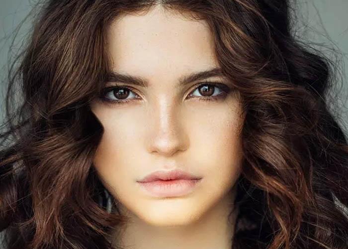 10 Kiểu tóc layer đơn giản hợp thời trang được yêu thích nhất