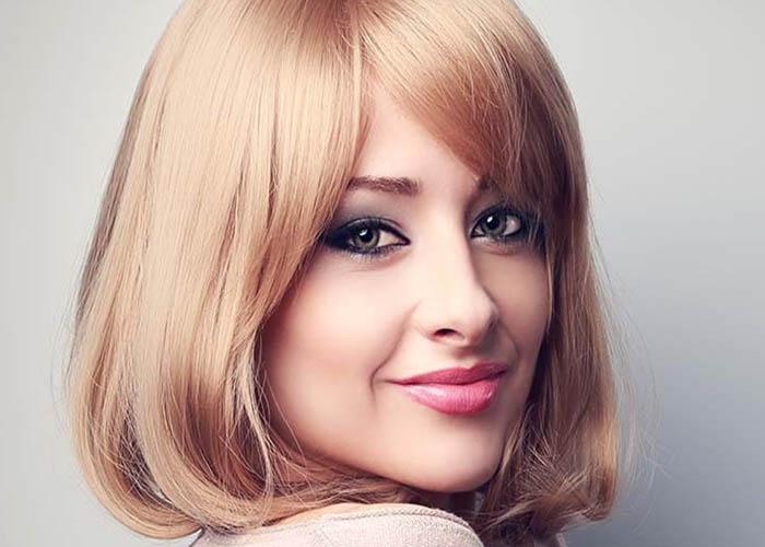 19 Kiểu tóc bob phổ biến nhất cho các cô nàng hiện đại