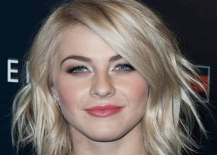 4 Kiểu tóc Choppy Medium phù hợp với mọi khuôn mặt khác nhau