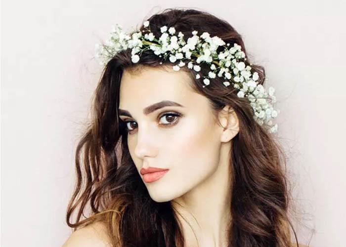 53 Kiểu tóc lãng mạn và sang trọng cho ngày Valentine