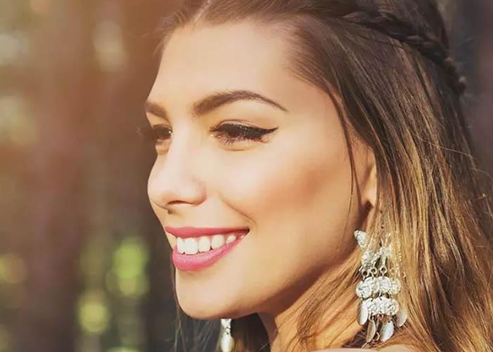 Cách tết tóc mái đẹp và chi tiết nhất giúp nàng thêm xinh