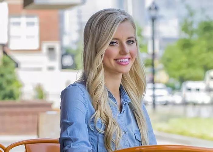 50 Kiểu tóc đẹp phù hợp dành cho nữ sinh hot nhất hiện nay