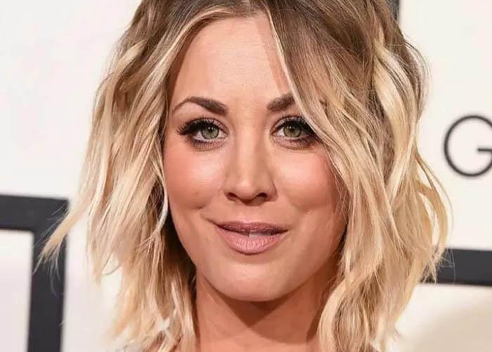 30 Kiểu tóc đẹp nhất dành cho khuôn mặt tròn được sao ưa chuộng