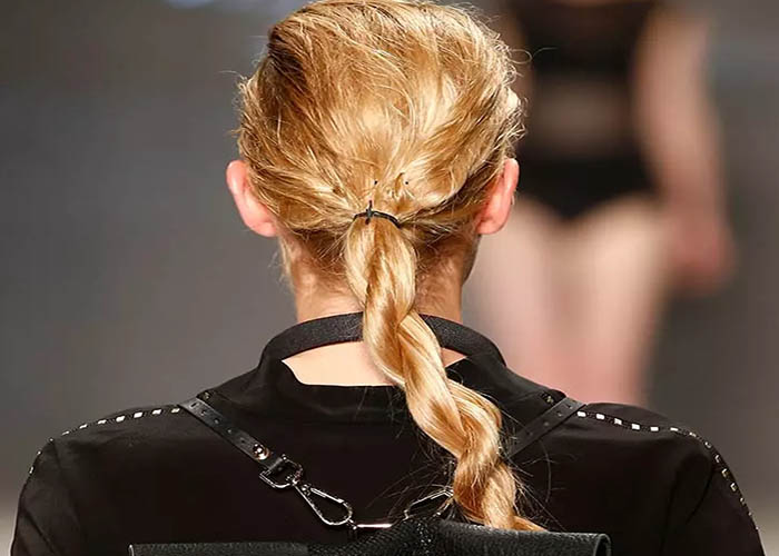 10 Kiểu tóc tết bím đẹp phổ biến nhất hiện nay nàng nhất định phải thử
