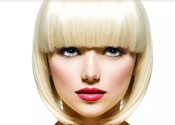 20 Kiểu tóc ngắn kèm mái siêu đẹp, siêu sang chảnh cho nàng
