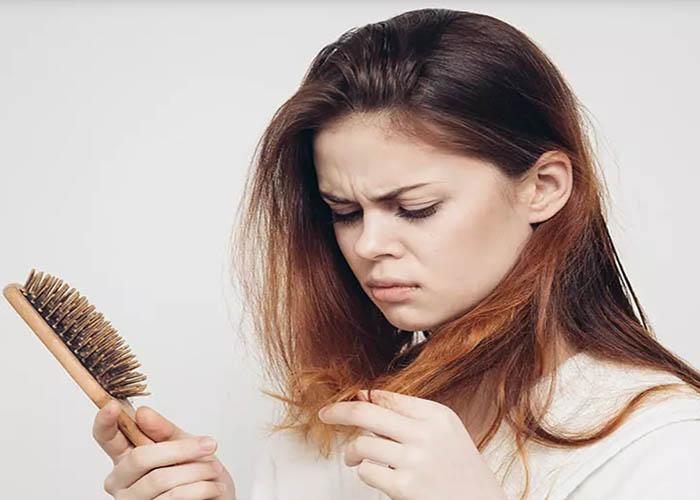 40 Kiểu tóc ngắn dành cho cô nàng tóc mỏng