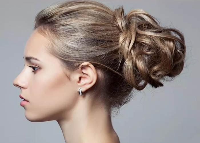 50 Kiểu tóc ngắn tuyệt đẹp dành cho các bạn nữ