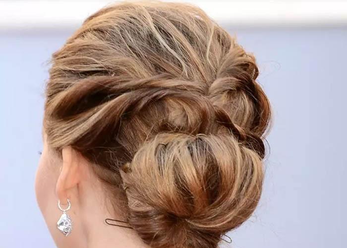 50 Kiểu tóc xoăn tuyệt đẹp dành riêng cho nàng tóc ngắn