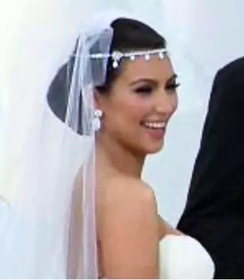 Siêu sao Kim Kardashian