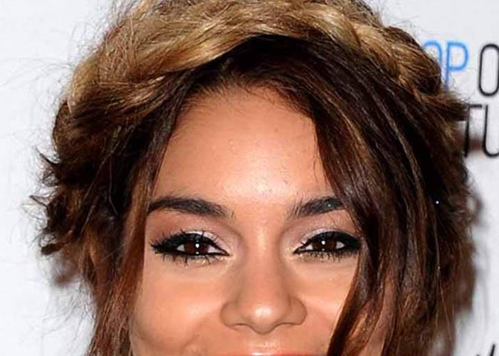 Top 10 kiểu tóc halo thanh lịch giúp nàng trông xinh đẹp hơn