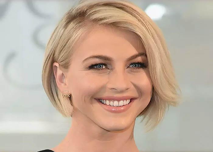 10 Kiểu tóc ngắn mới giúp truyền cảm hứng cho bạn