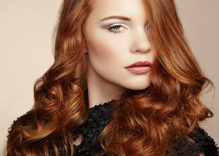 10 Kiểu tóc sang trọng cho tóc dài mà bạn không nên bỏ qua