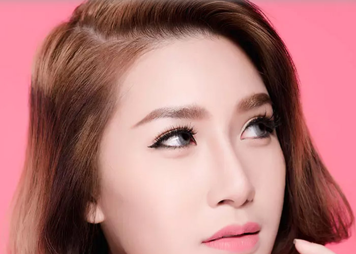 15 Kiểu tóc ngắn Hàn Quốc đẹp khó cưỡng