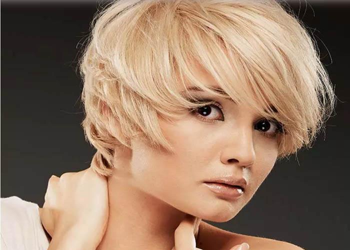 25 Kiểu tóc ngắn sành điệu mà bạn không thể bỏ qua