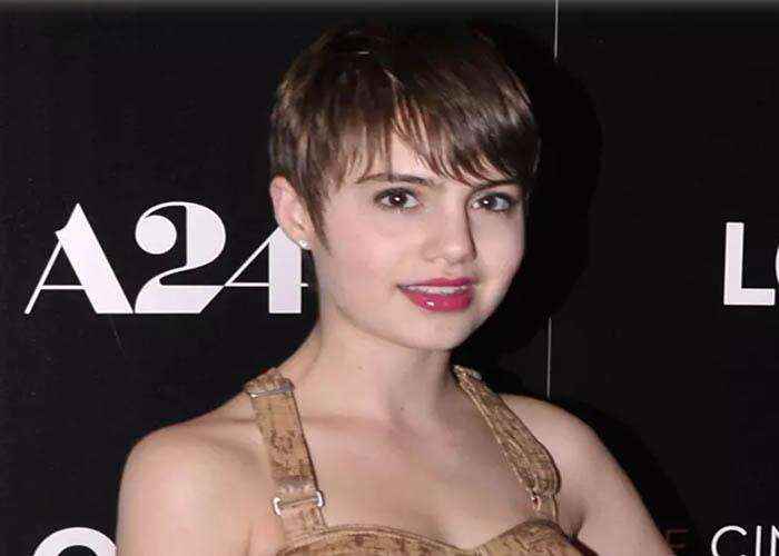 7 Kiểu tóc ngắn cực xinh giúp các nàng thay đổi diện mạo