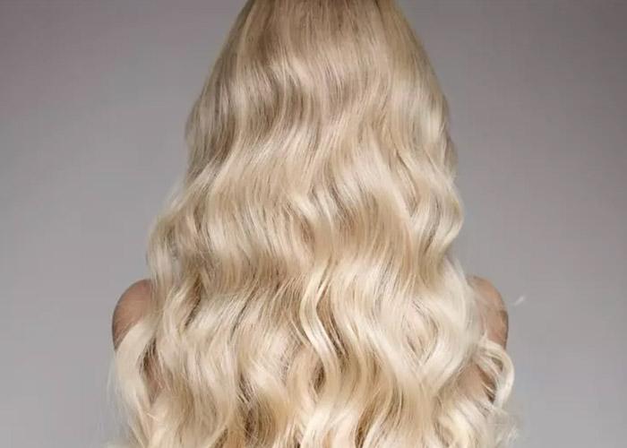 8 Mẹo uốn tóc giúp giữ nếp cực lâu nàng nhất định phải biết