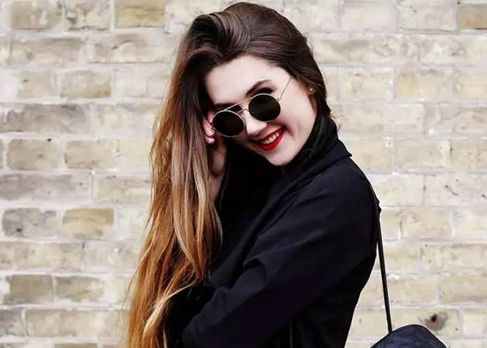 Tất tần tật về các loại tóc nối: Ưu và nhược điểm của từng loại