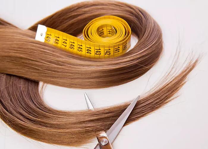 10 Cách kích thích tóc khỏe mạnh và dài nhanh mà bạn cần biết