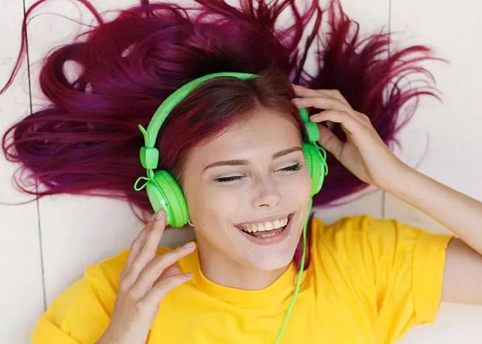 10 Loại thuốc nhuộm tóc màu đỏ Burgundy cực chất mà bạn nên thử