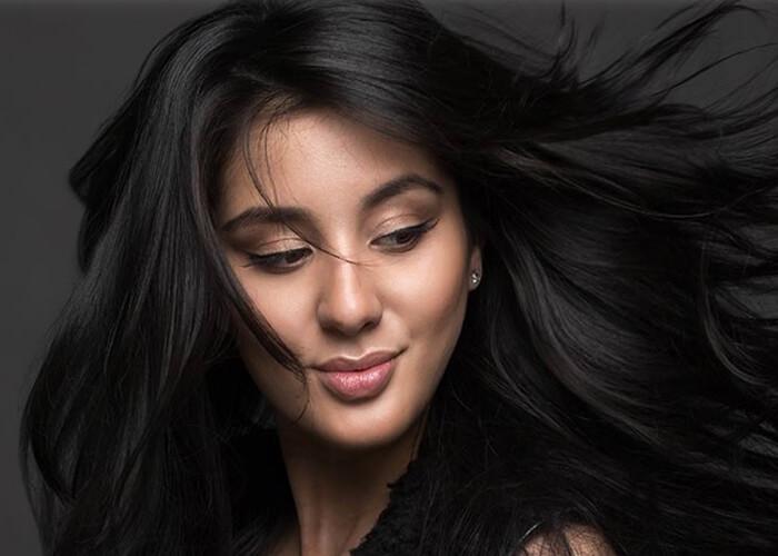 10 Sản phẩm kích thích mọc tóc mang đến hiệu quả không ngờ