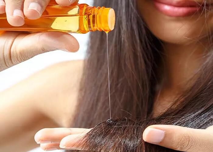 11 Loại dầu gội trị gàu tốt nhất hiện nay được chuyên gia khuyên dùng