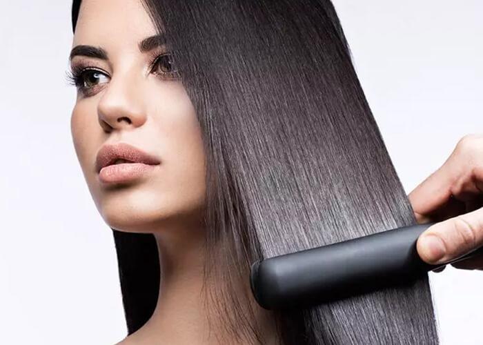 11 Tác dụng phụ của việc phục hồi tóc mà bạn nên biết