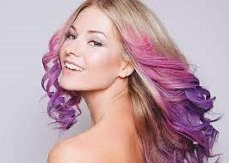 11 Thương hiệu nhuộm tóc dễ dàng sử dụng ngay tại nhà
