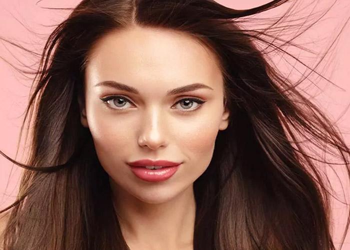 15 Loại thuốc nhuộm tóc nói không với Ammonia