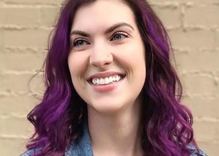 20 Kiểu tóc màu tím độc đáo và nổi bật nhất