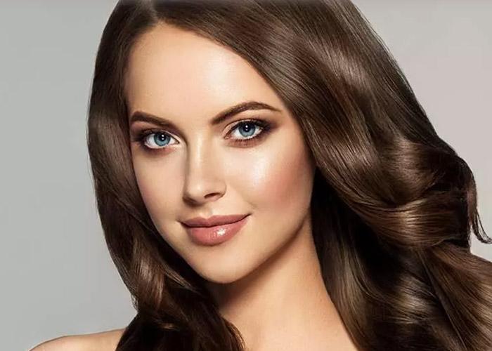"""20 Ý tưởng nhuộm tóc cho nàng sở hữu diện mạo """"vạn người mê"""""""