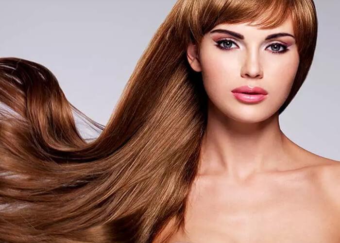 26 Mẹo mà bạn nhất định phải biết nếu muốn sở hữu mái tóc dày và dài tự nhiên