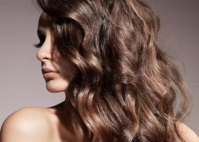 3 Chất dưỡng chất quan trọng cho sự phát triển của tóc bạn cần biết
