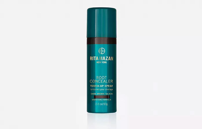 Rita Hazan Root Concealer Touch Up Spray