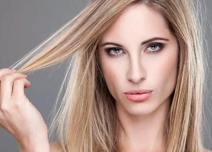 4 Cách để nhuộm màu cho mái tóc nổi bần bật ngay tại nhà