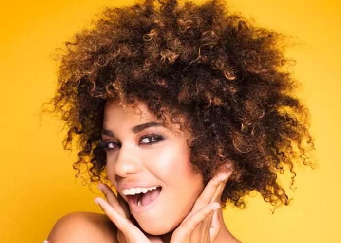 50 Cách tạo kiểu tóc nhanh chóng và đơn giản dành cho phái đẹp