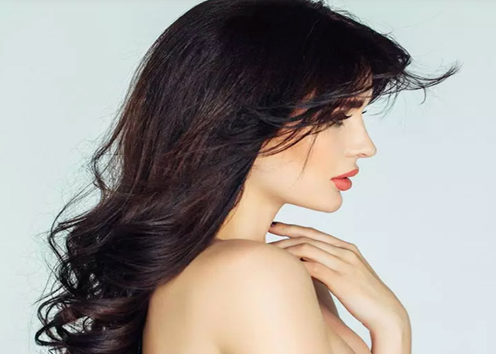 50 Kiểu tóc đẹp của sao Hollywood nàng nhất định phải biết