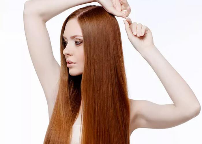 7 Cách sử dụng cà rốt tốt cho sự tăng trưởng của tóc mà bạn nên biết
