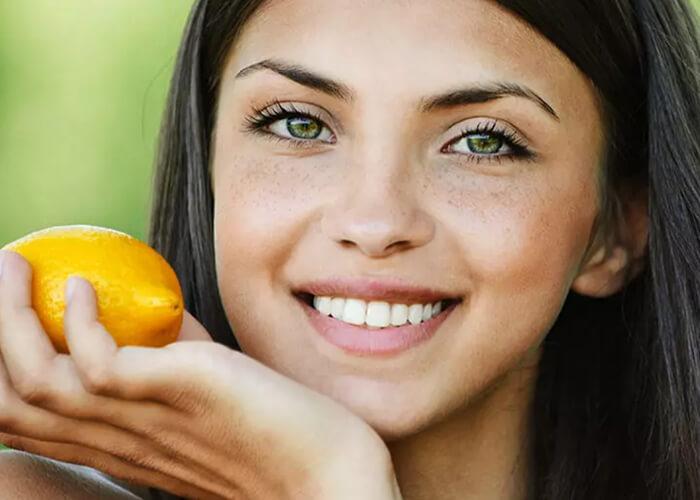 7 Cách sử dụng chanh giúp kích thích mọc tóc hiệu quả