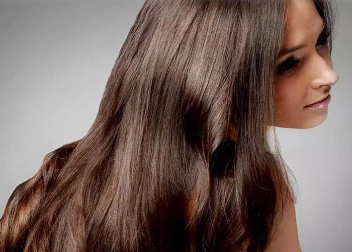 8 Loại dầu xả tự làm tại nhà hiệu quả cho tóc khô