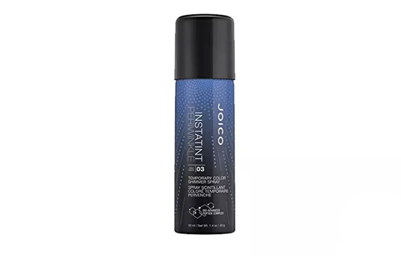Joico Instatint Temporary Color Shimmer Spray