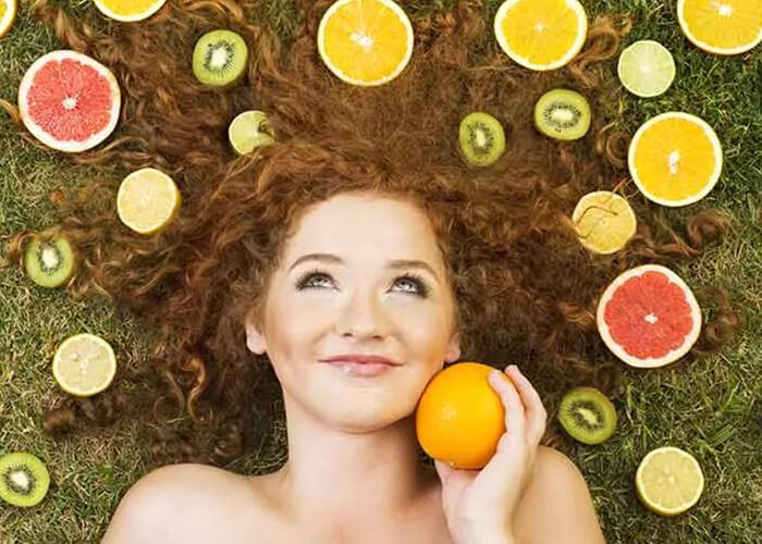 9 Cách giúp tóc mọc nhanh hiệu quả nhất bạn nên biết