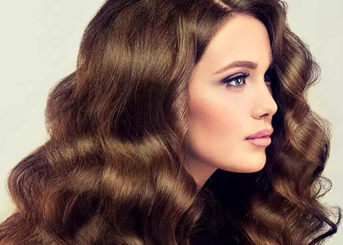 9 Loại axit amin quan trọng nhất giúp bạn có mái tóc đẹp vạn người mê