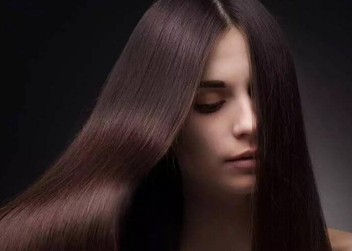 Bổ sung Axit Folic thế nào để mái tóc nói không với gãy rụng?