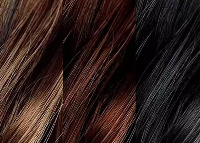 Cách chọn màu nhuộm trung tính - Gam màu nào phù hợp với bạn nhất?