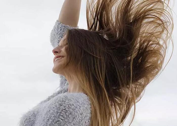 Cách sử dụng Shikakai giúp kích thích tóc mọc nhanh chóng