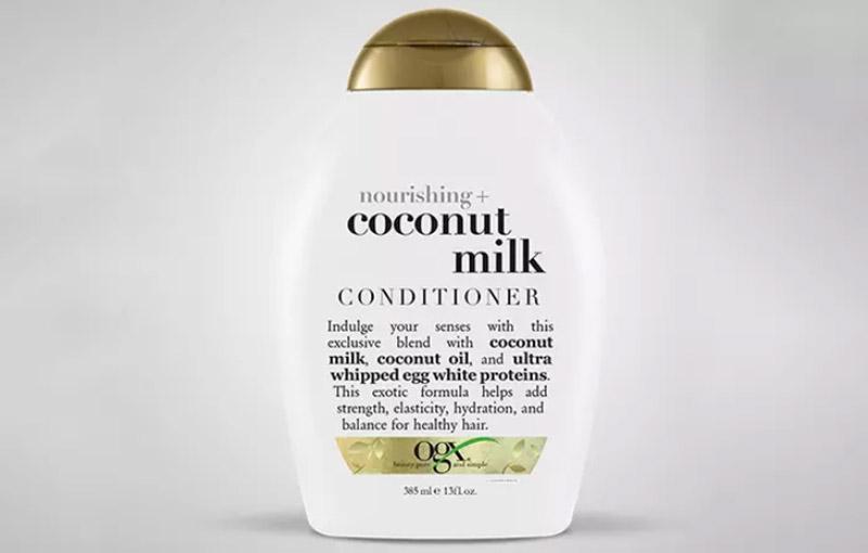 Dầu gội sữa dừa OGX