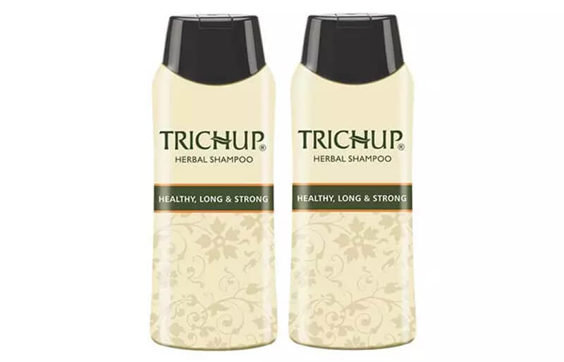 Dầu gội Trichup Complete Hair Care