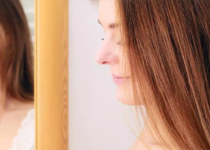 Dầu thầu dầu và những lợi ích dành cho tóc mà bạn không thể bỏ qua
