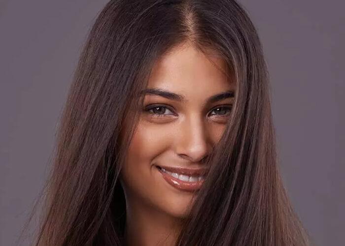 Duỗi tóc và cách chăm sóc sau khi duỗi cho bạn diện mạo xinh đẹp
